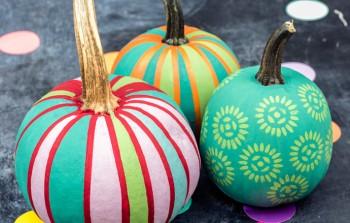 10-no-carve-ways-to-decorate-pumpkins2
