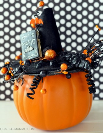 10-no-carve-ways-to-decorate-pumpkins3