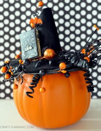 10-no-carve-ways-to-decorate-pumpkins3