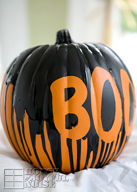 10-no-carve-ways-to-decorate-pumpkins4