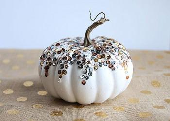 10-no-carve-ways-to-decorate-pumpkins7