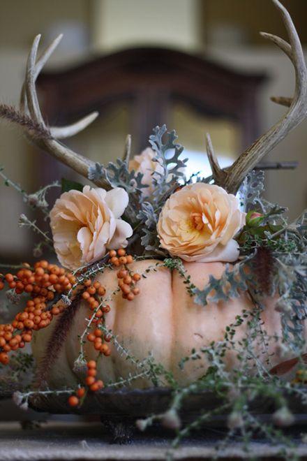 10-no-carve-ways-to-decorate-pumpkins8