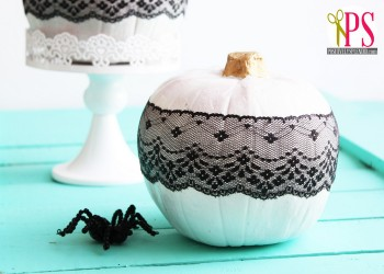 10-no-carve-ways-to-decorate-pumpkins9