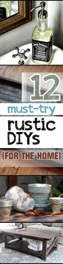 12-must-try-rustic-diys-for-the-home