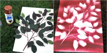 12-spray-paint-projects-that-will-save-you-hundreds8