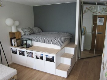 13-totally-easy-diy-beds10