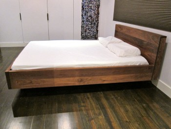 13-totally-easy-diy-beds13