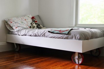 13-totally-easy-diy-beds2