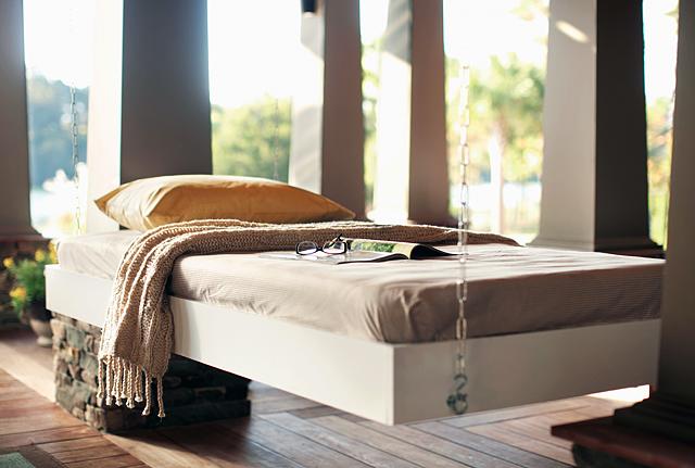 DIY beds, home improvement, popular pin, DIY home decor, DIY tutorials, DIY home, DIY projects, popular pin, easy DIY projects, easy home decor.
