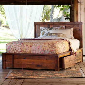 13-totally-easy-diy-beds8