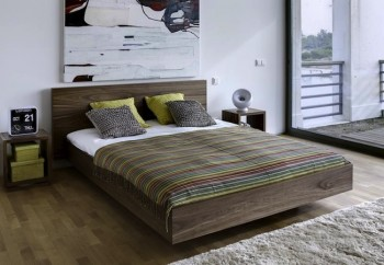 13-totally-easy-diy-beds9
