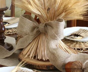 15-must-try-rustic-diys-for-the-home10