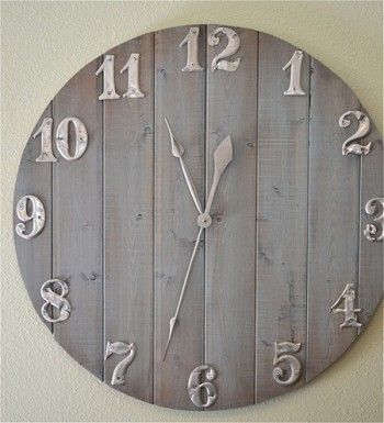 15-must-try-rustic-diys-for-the-home13
