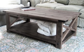 15-must-try-rustic-diys-for-the-home14