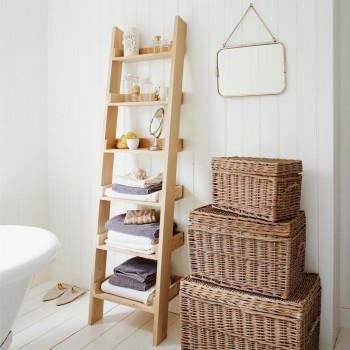 15-must-try-rustic-diys-for-the-home5
