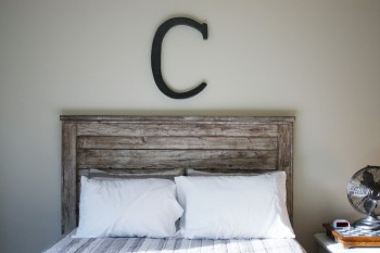 15-must-try-rustic-diys-for-the-home6