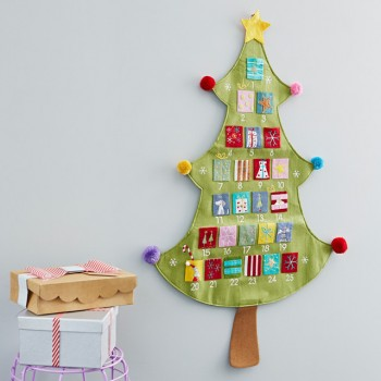 20-advent-calendars-your-kids-will-love