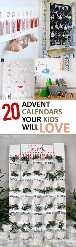 Advent calendar, advent calendar ideas, popular pin, DIY christmas, Christmas decor ideas, popular pin, DIY christmas decor.
