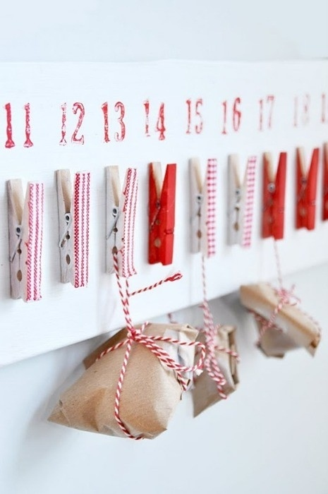 20-advent-calendars-your-kids-will-love10