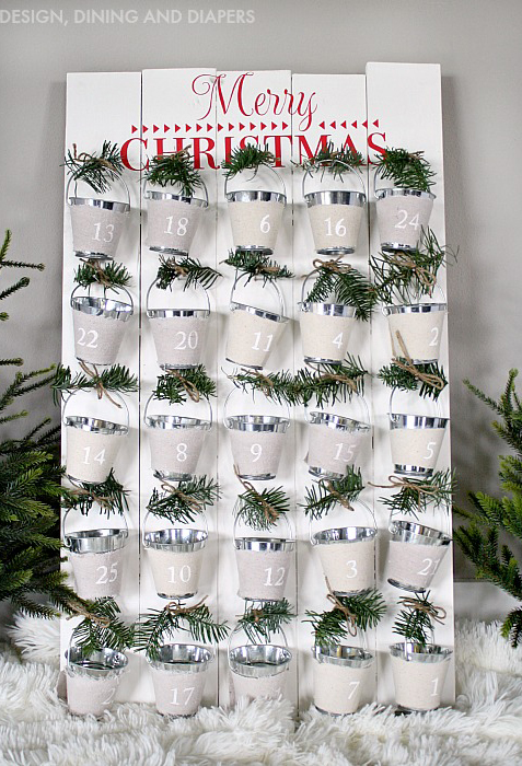 20-advent-calendars-your-kids-will-love11