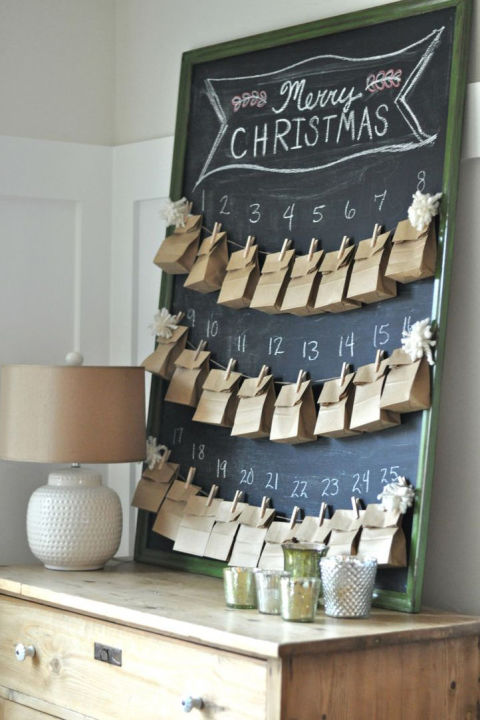 20-advent-calendars-your-kids-will-love12