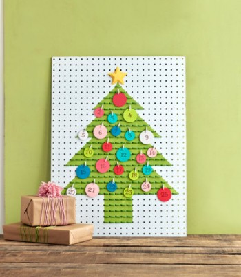 20-advent-calendars-your-kids-will-love13