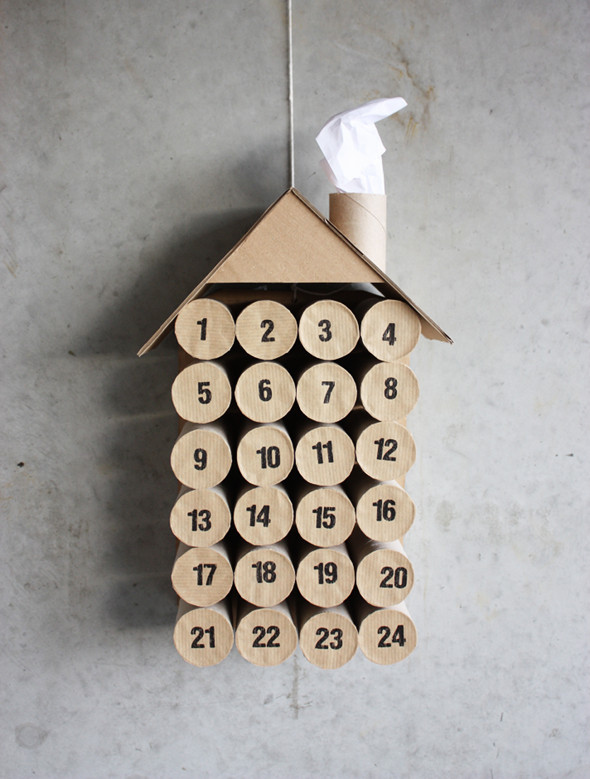 20-advent-calendars-your-kids-will-love16
