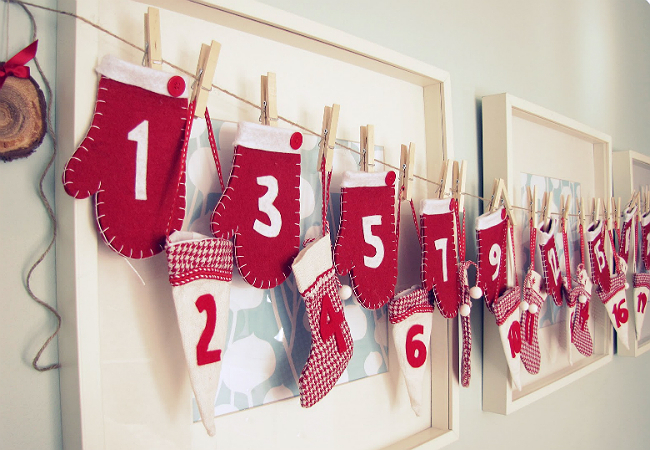 20-advent-calendars-your-kids-will-love18