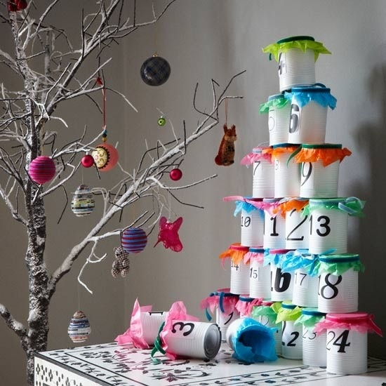 20-advent-calendars-your-kids-will-love20
