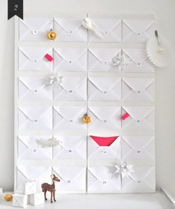 20-advent-calendars-your-kids-will-love3