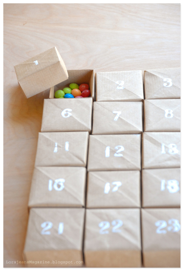 20-advent-calendars-your-kids-will-love6