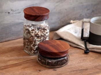 20-ways-to-repurpose-wood-in-your-home10