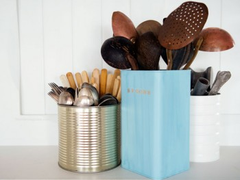 20-ways-to-repurpose-wood-in-your-home11