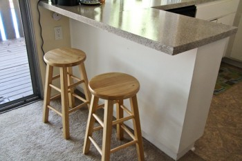 20-ways-to-repurpose-wood-in-your-home12