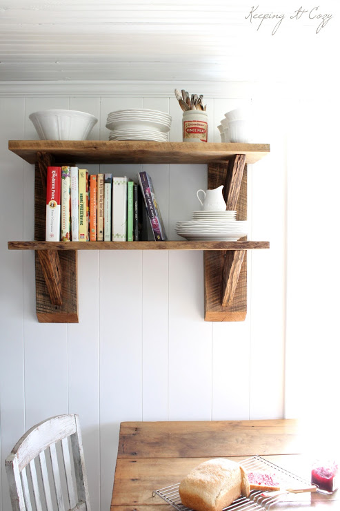 20-ways-to-repurpose-wood-in-your-home13