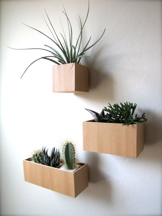 20-ways-to-repurpose-wood-in-your-home14
