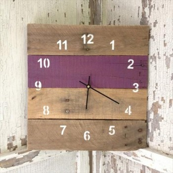 20-ways-to-repurpose-wood-in-your-home16