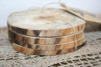 20-ways-to-repurpose-wood-in-your-home17