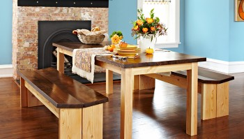 20-ways-to-repurpose-wood-in-your-home2