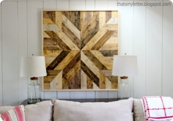 20-ways-to-repurpose-wood-in-your-home3