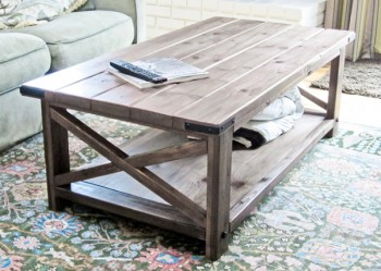 20-ways-to-repurpose-wood-in-your-home4