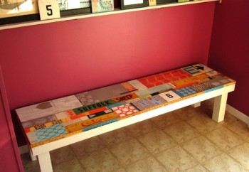 20-ways-to-repurpose-wood-in-your-home5