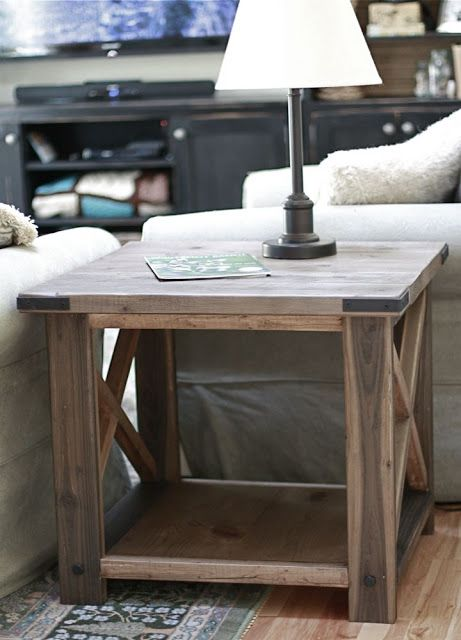 20-ways-to-repurpose-wood-in-your-home6