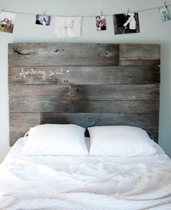 20-ways-to-repurpose-wood-in-your-home7
