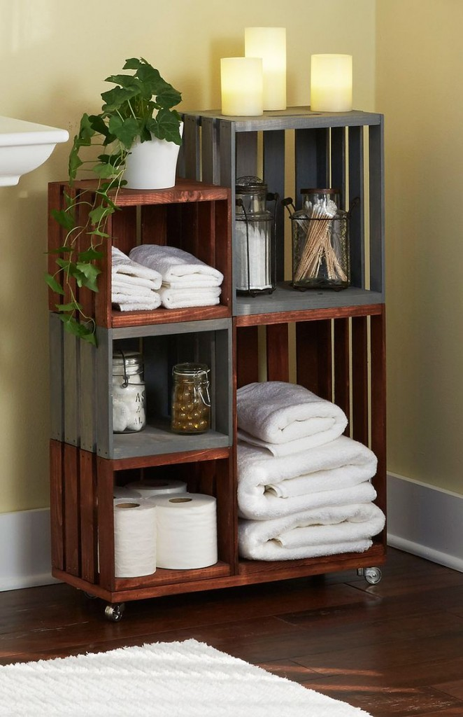20-ways-to-repurpose-wood-in-your-home9