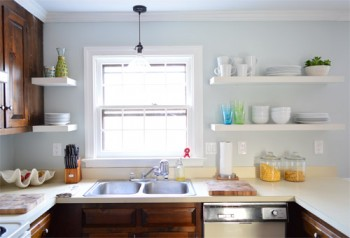 7-ways-ikea-will-change-your-kitchen4