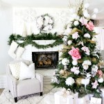 Christmas Tree Decorating, DIY Holiday Decor, DIY Holiday Decorating, How to Decorate Your Christmas Tree, Decorating Hacks, Holiday Decor Ideas, Holiday Decor Tips and Tricks, Popular Pin, Christmas DIY, Christmas Tree Hacks
