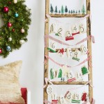 Christmas DIY Projects, DIY Projects, Christmas Hacks, Christmas Decor, Christmas Decorating Tips and Tricks, Popular Pin, DIY projects, DIY Home Decor, DIY Holiday Decor