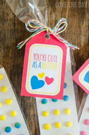 20-printables-perfect-for-valentines-day10