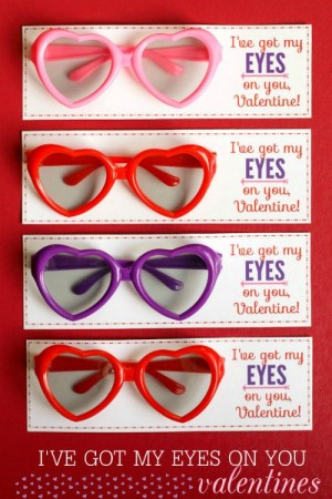20-printables-perfect-for-valentines-day11